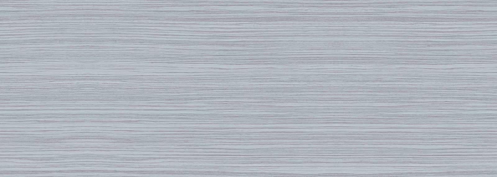Seamless White Wood Texture Tileable Fine Wood Zebrano